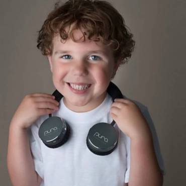 Voice Lessons in Miami – Listening Counts!