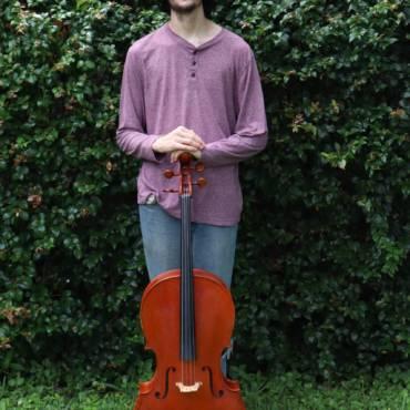 Philip Capuzzi